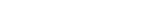 KC Elder Law - Our Experience Makes the Difference